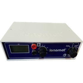 Générateur Ionomat 1