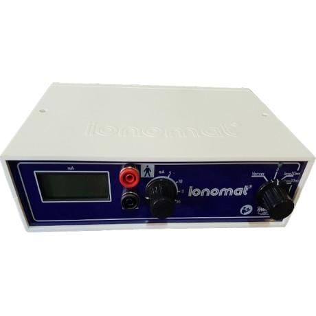 Ionomat 1