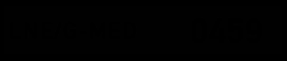 logo noir certification.png