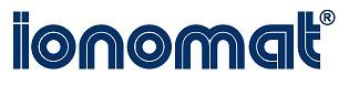 ionomat
